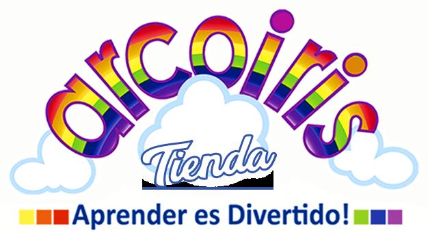 Tienda Didacticos Arcoiris