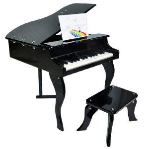 Juguete ideal para estimular el gusto por la música